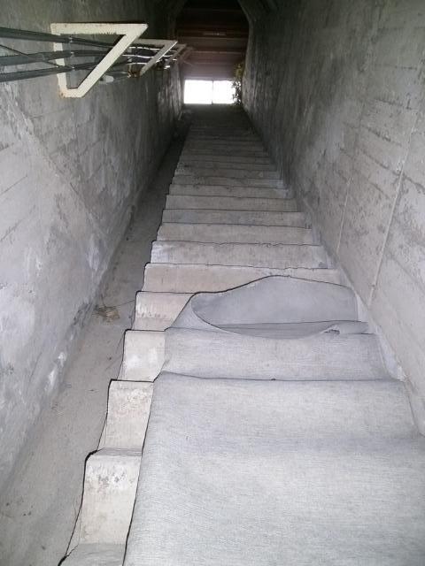 岩川発電機壕 (5)