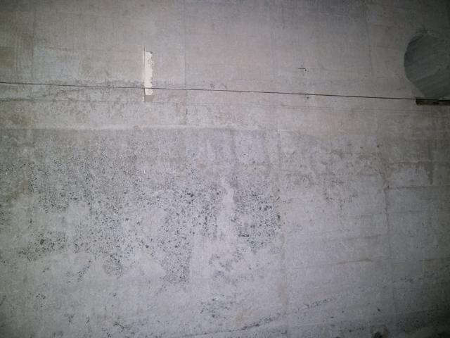 岩川発電機壕 (9)