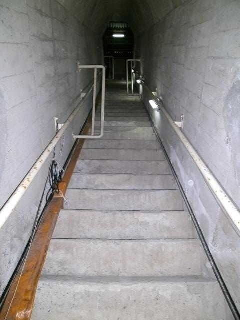 岩川発電機壕 (11)