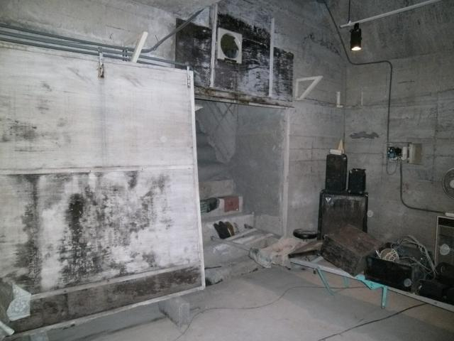 岩川発電機壕 (12)