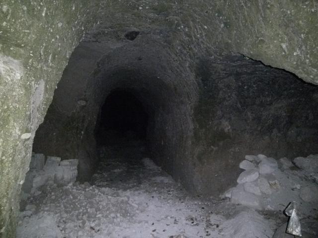 岩川発電機壕 (13)