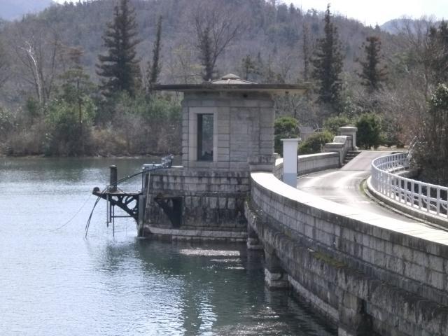 呉海軍水道1 (11)
