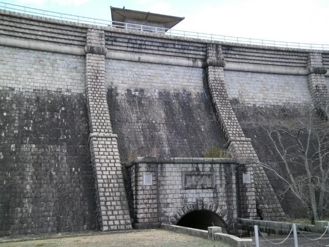 呉海軍水道1 (4)