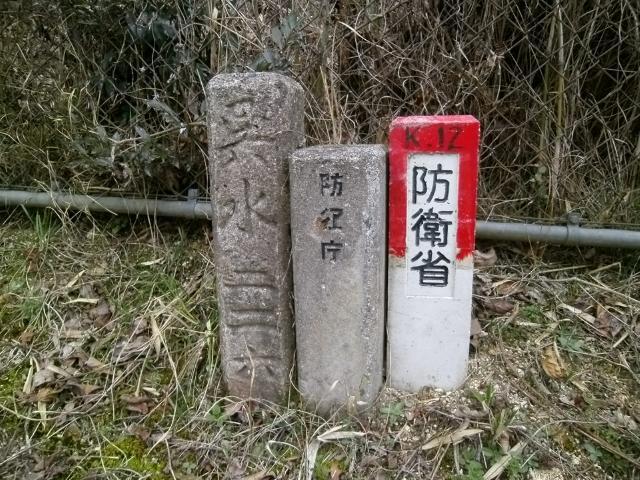 呉海軍水道1 (7)