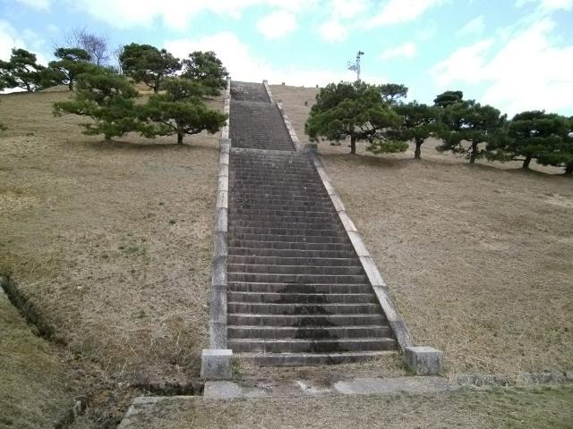 呉海軍水道1 (3)