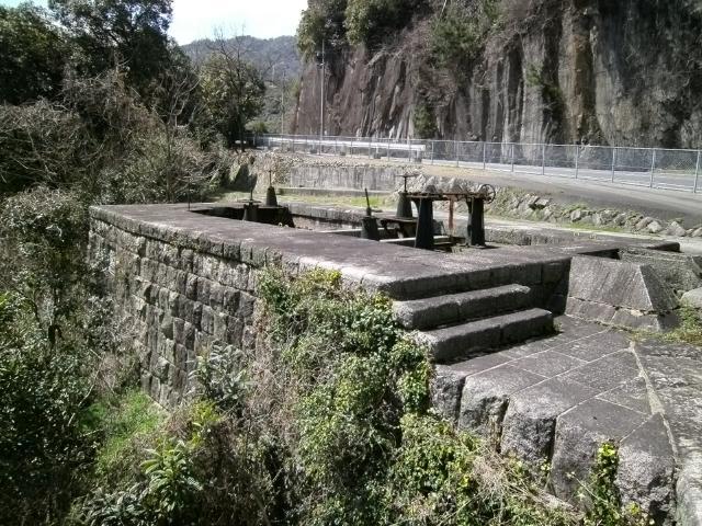 呉海軍水道2 (3)