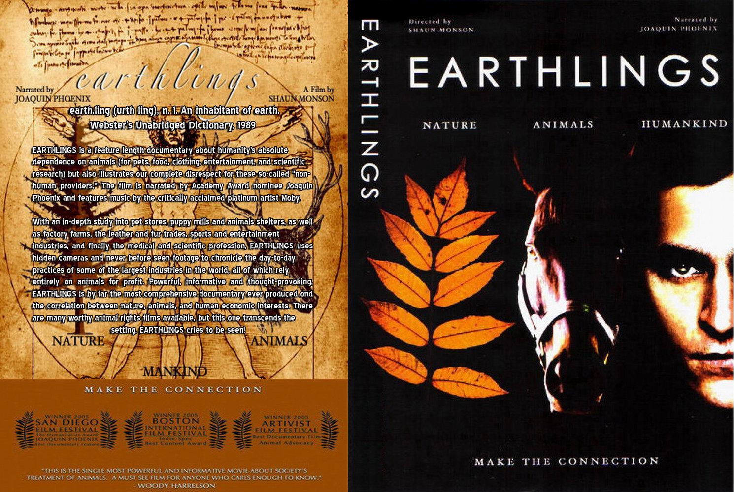 earthlings_.jpg