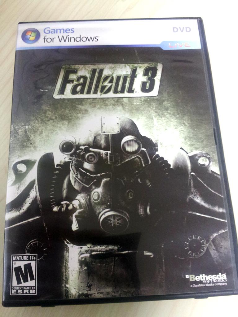 Fallout3a