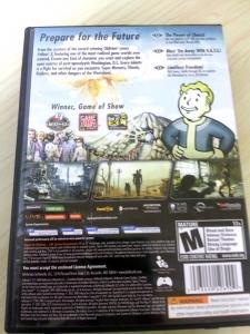 Fallout3b