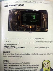 Fallout3c
