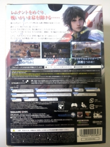 last remnant2