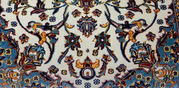 150516顔の絨毯