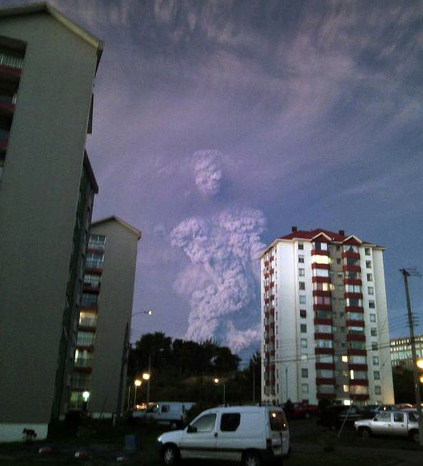 PAY-Human-Cloud.jpg