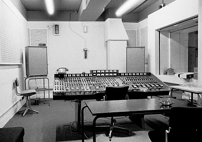 abbey_road_studio-1a.jpg