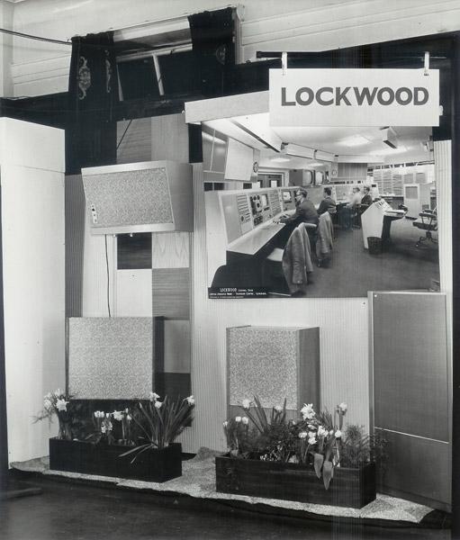 lockwood1_lrg.jpg