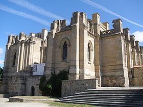 Basílica_de_Santa_Teresa,_Alba_de_Tormes
