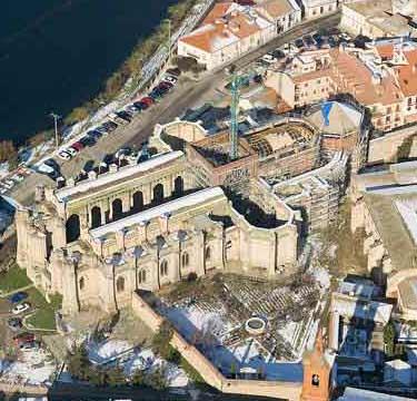 basilicaalbatormes1.jpg