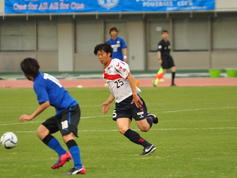 2015東海リーグ第1節vs矢崎-5