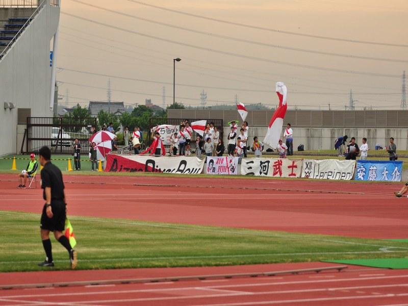 2015東海リーグ第1節vs矢崎-8