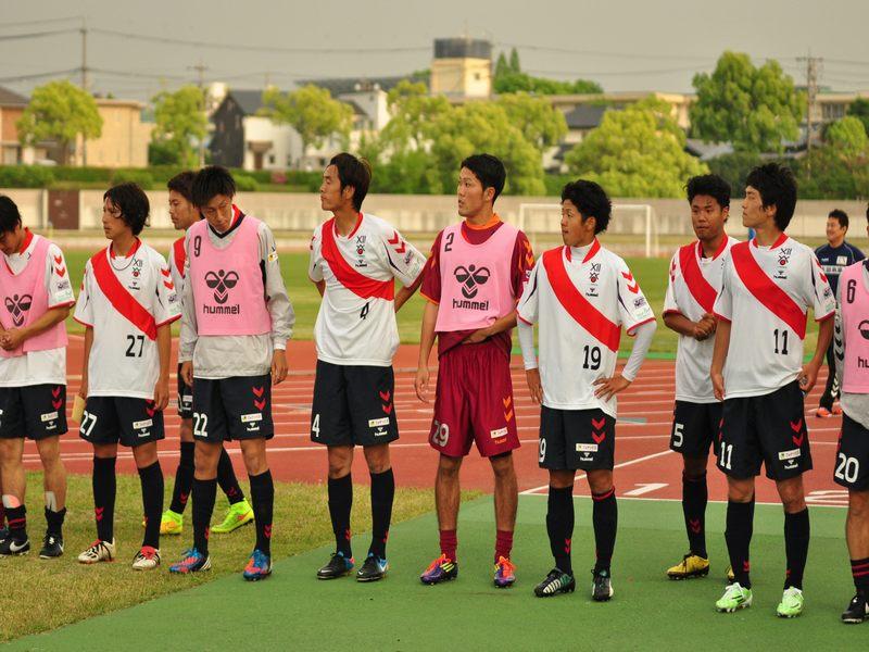 2015東海リーグ第1節vs矢崎-7