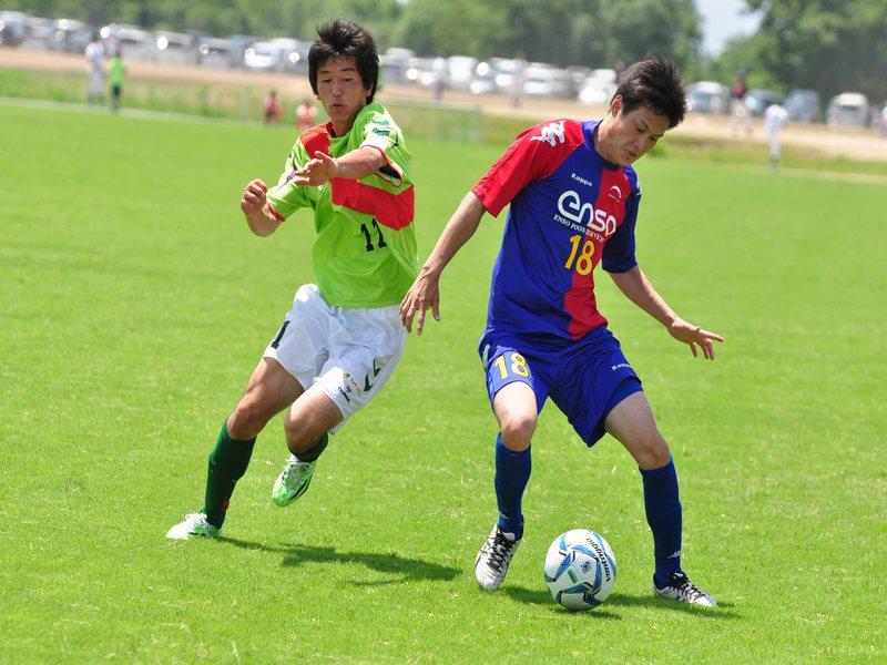 2015東海リーグ第2節vs長良クラブ-4