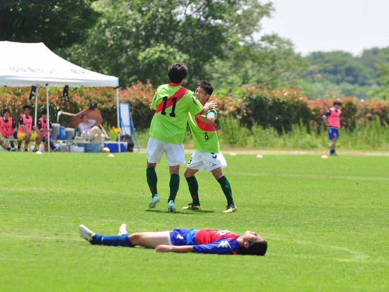 2015東海リーグ第2節vs長良クラブ-3