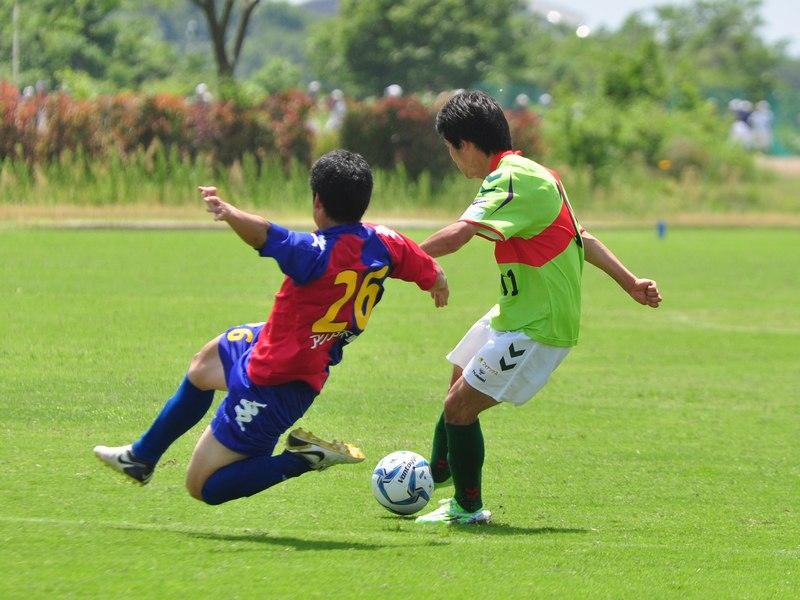 2015東海リーグ第2節vs長良クラブ-1