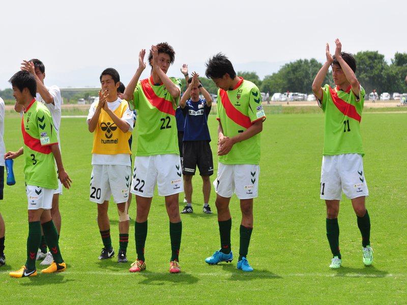 2015東海リーグ第2節vs長良クラブ-11