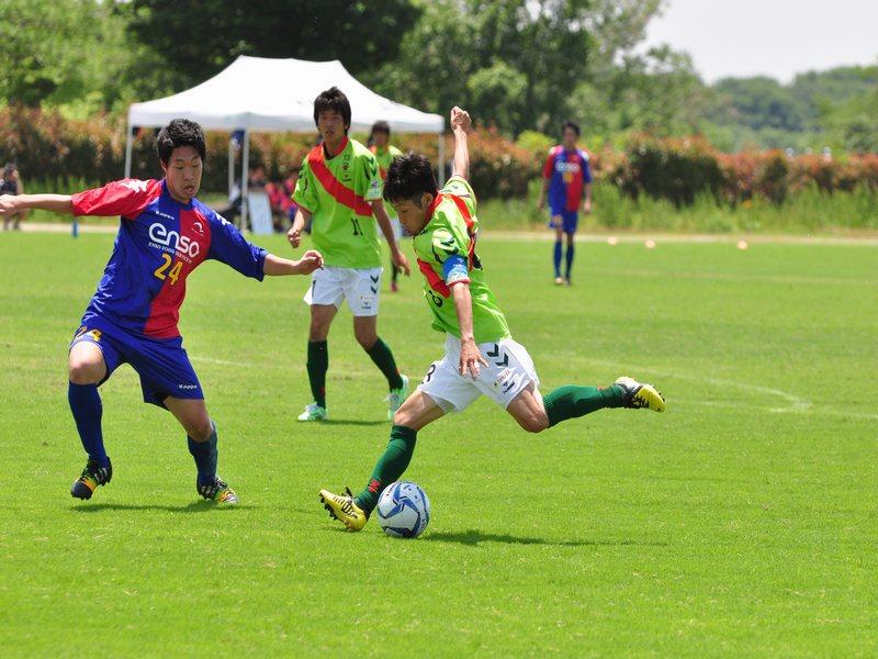 2015東海リーグ第2節vs長良クラブ-9