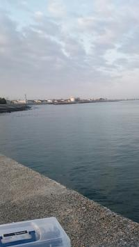 20150307滑川漁港