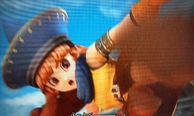DQヒーローズ3 (4)