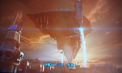DQヒーローズ3 (11)