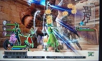 DQヒーローズ6 (1)