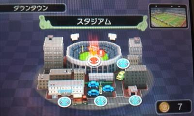 すれゾン4 (2)