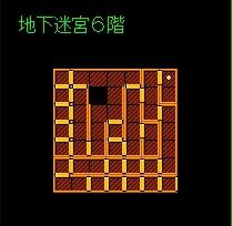 魔導物語3クリア (5)