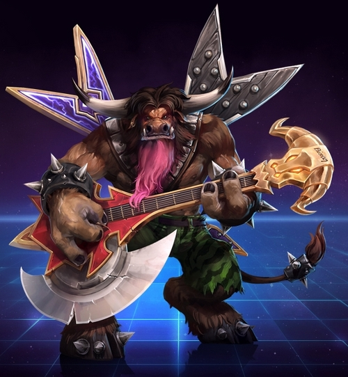 Heroes of the Storm3