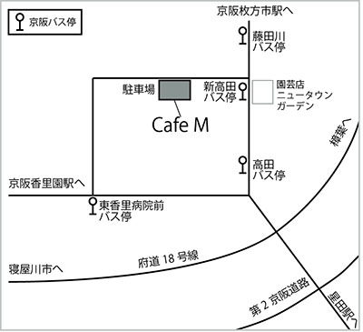 CafeM-map.jpg