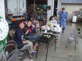 DSCF3381_R.jpg