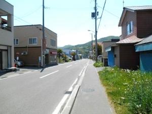 DSCN1584.jpg