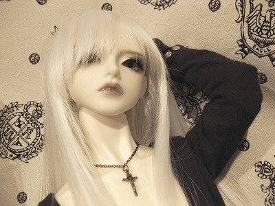 IMG_3320.jpg