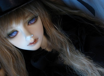 IMG_3813.jpg