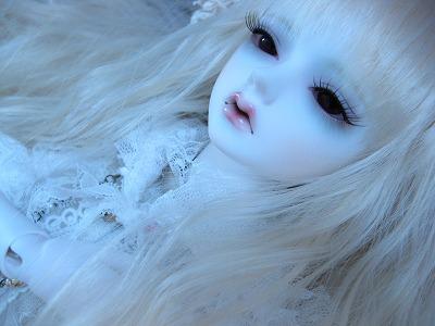 IMG_3890.jpg