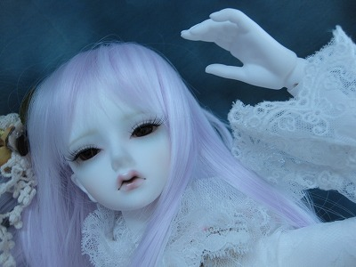IMG_3918.jpg