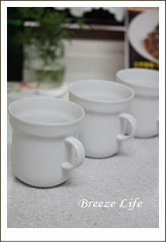 coffeecup-1.jpg