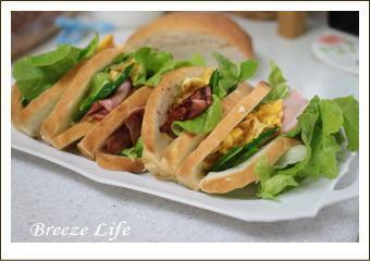 sandwich150516.jpg