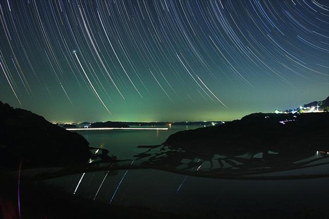 2014-0224-04木星とふたご座_R