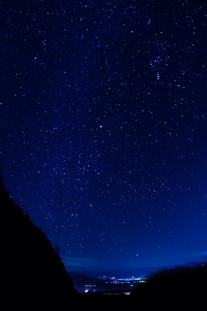 ラピュタの夜-_4737_R