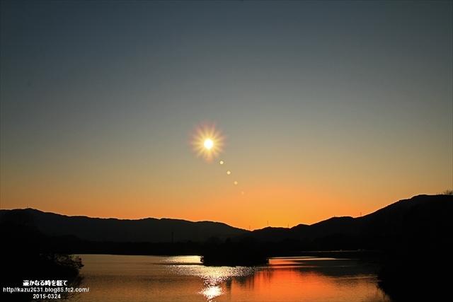 7d-夕陽-2_R