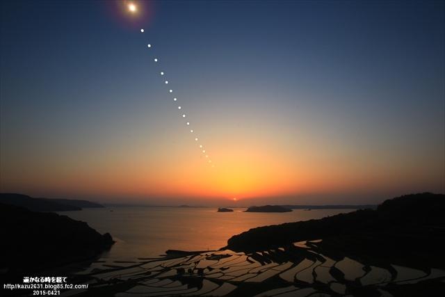 夕陽-5d--長_R