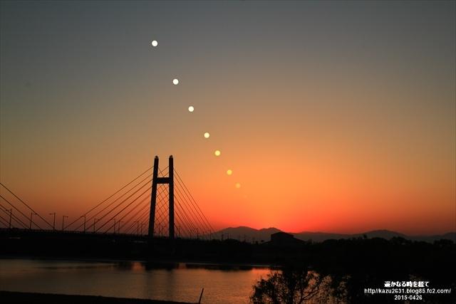 1-夕陽-曇り_R
